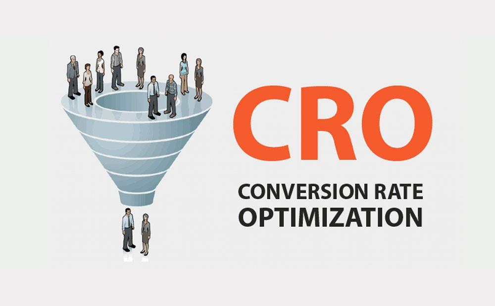 cro-conversion-rare-optimization